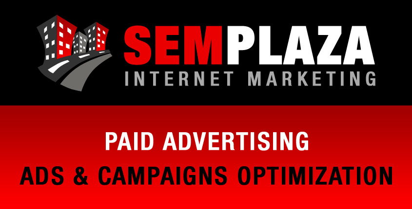 PPC Ads & Campaigns Optimization